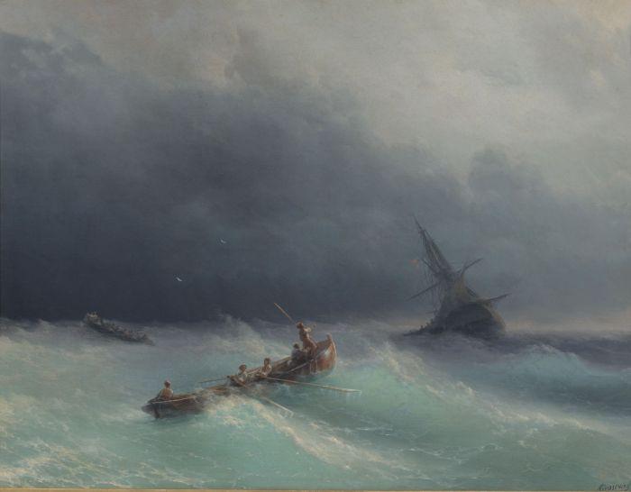 Tempesta-in-mare 1873