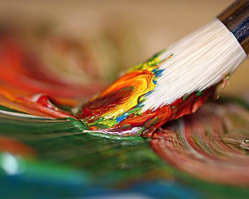 colori91