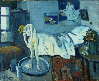 The-Blue-Room - 1901