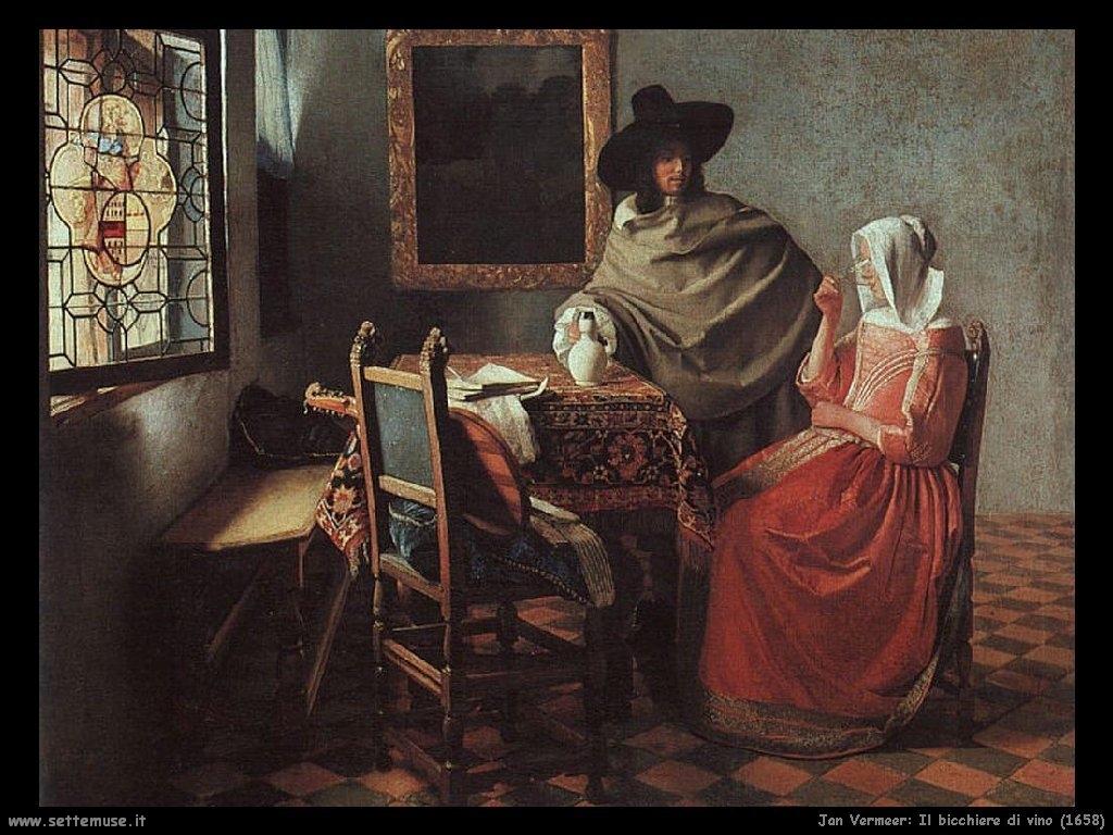 jan_vermeer_022_il_bicchiere_di_vino_1658