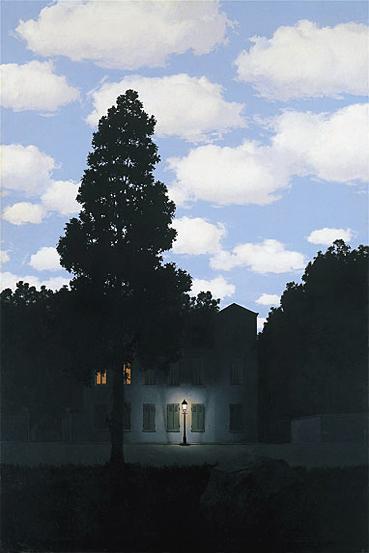 206g1_magritte_luce_553