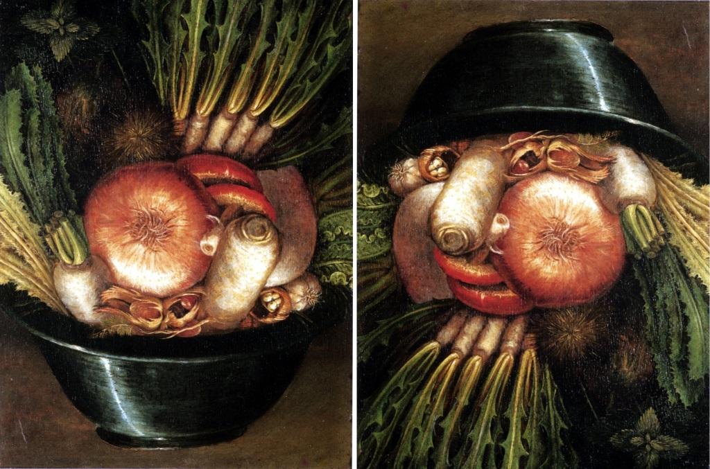 arcimboldo_vegetables_upsidedown