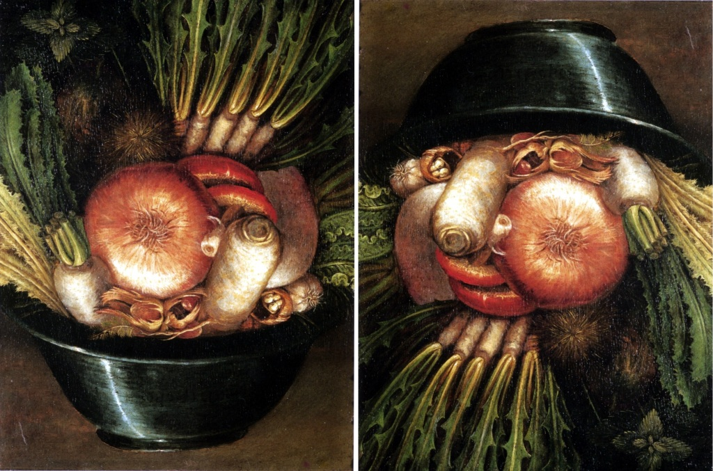 arcimboldo_vegetables_upsidedown